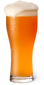 pale-ale_beer