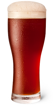 brown-ale_beer