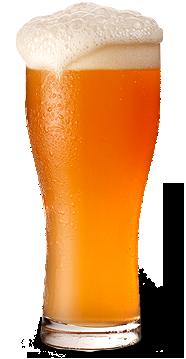 pale-ale_beer