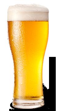 pilsner_beer