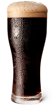 stouts_beer