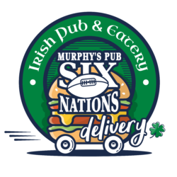 logo_six_nations_delivery